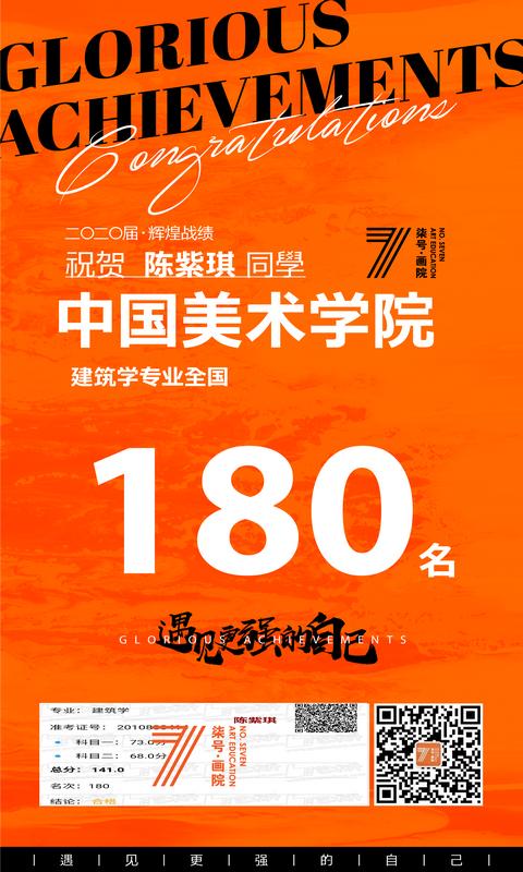 1-200HG43945.png