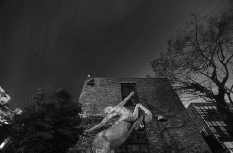 杭州前十的画室,杭州哪些画室好,杭州好的画室,杭州有哪些画室,杭州画室,杭州画室收费,杭州画室的排名,杭州画室集训,杭州美术培训中心,杭州美术画室,美术培训,美术高考画室,集训画室